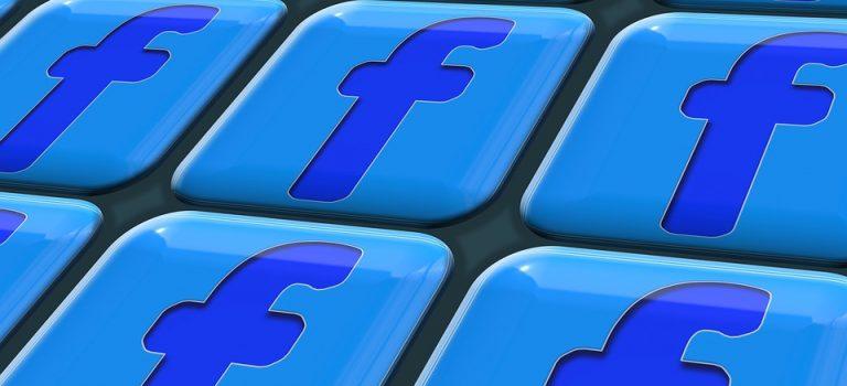 Comment créer et gérer vos publicités sur Facebook ?