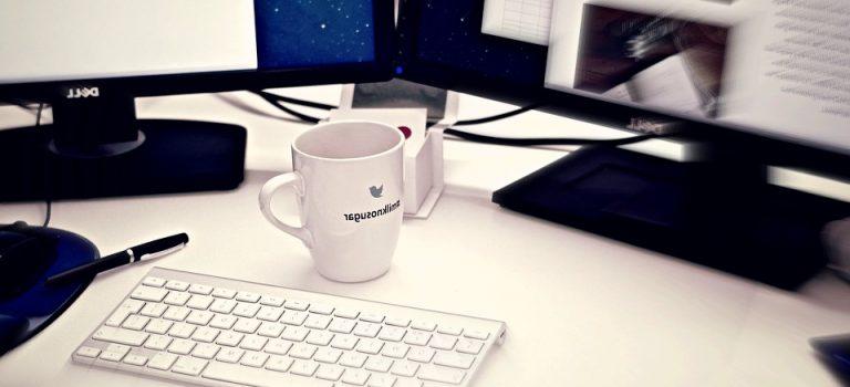 Les nouveaux métiers du digital