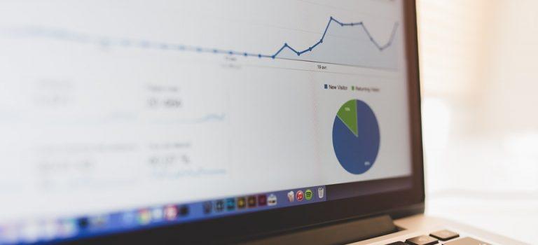 Comment connaître le trafic de votre site web?