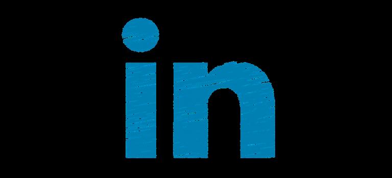 Utiliser Linkedin, comment bien vous y prendre?